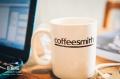 CoffeeSmith009