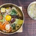 Food Blog001